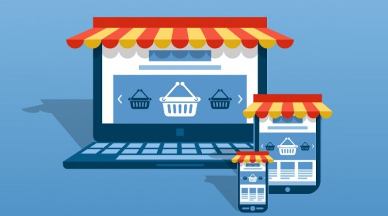 The complete guide to launching your very first online store ...